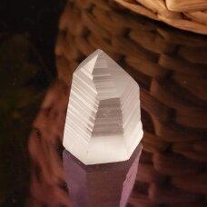 Lemūrijos krištolo bokštelis