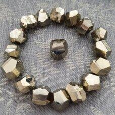 Pentagraminis piritas